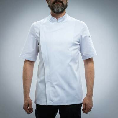 300WSN - CHEF'S JACKET