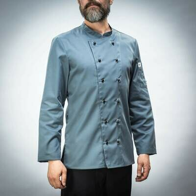 310G - CHEF'S JACKET