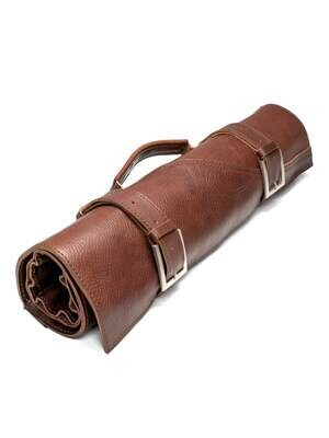 ROLL-LR547 - LEATHER BAG SCREW FOR KNIVES