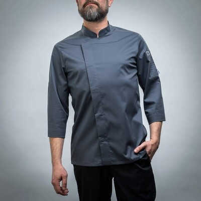 306GN2 - CHEF'S JACKET