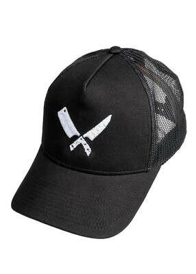 G71B - CHEF CAP