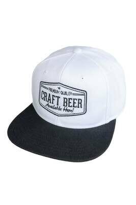 CAP G89WB