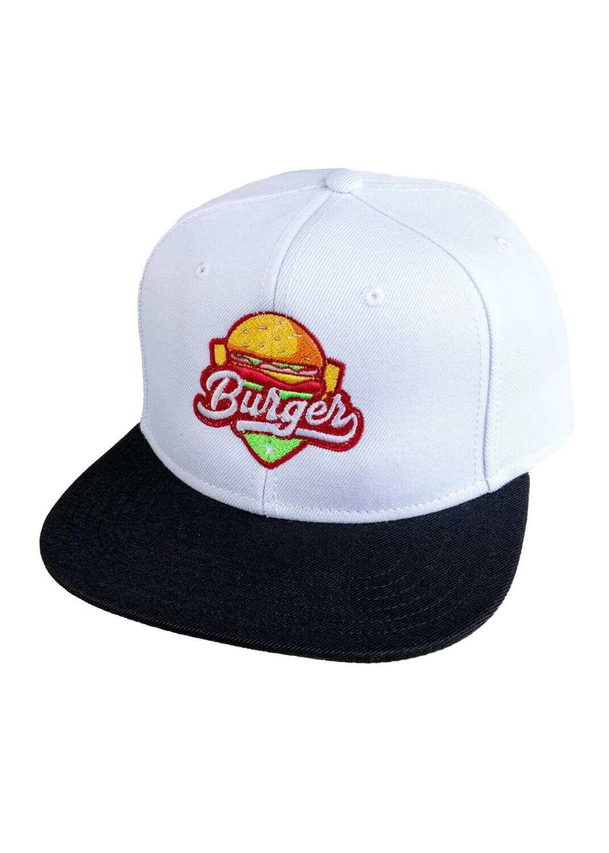 CAP G81WB