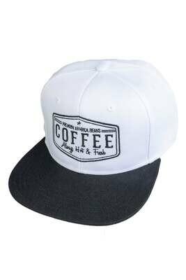 CAP G88WB