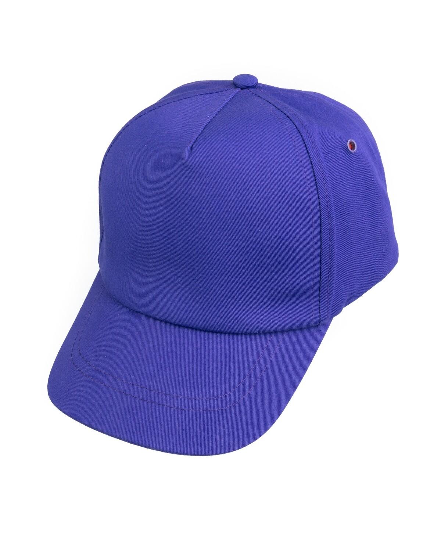 CAP G20PURPLE