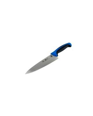 8321T05BLUE-Нож профессиональный 21 см