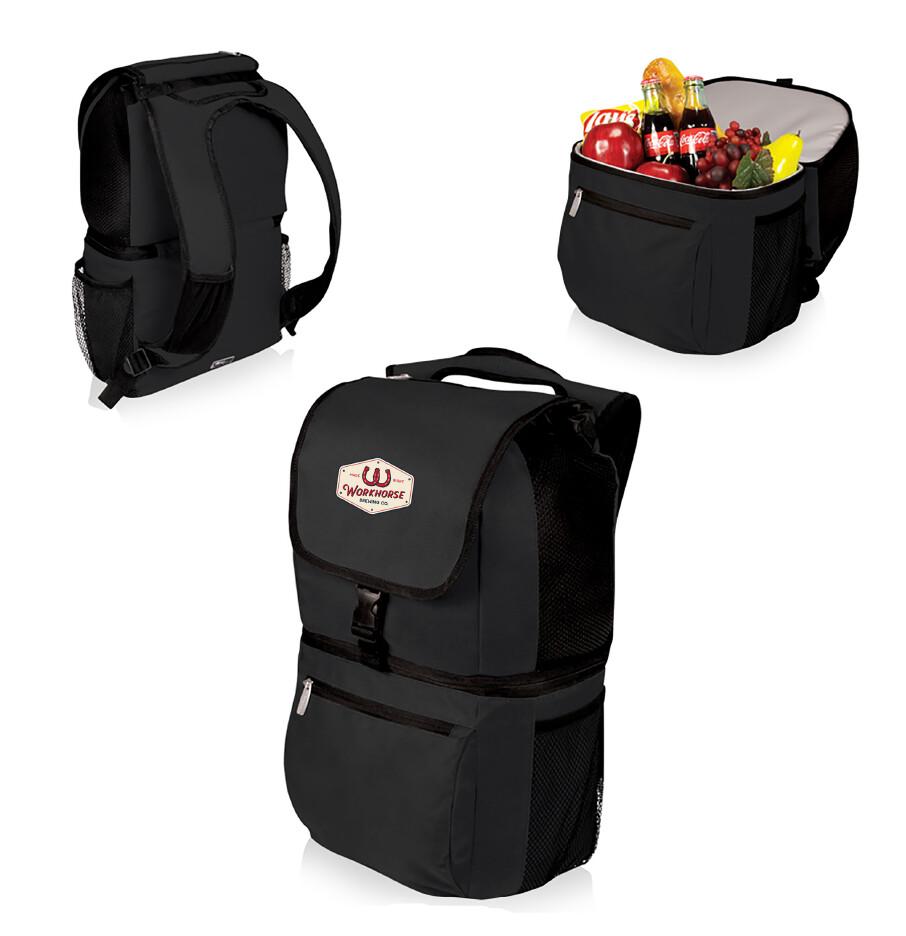 Workhorse Cooler Backpack