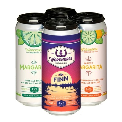 Summer Sippers 12-Pack
