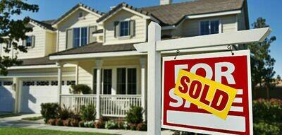 Module 1 and  2 for Idaho Real Estate Prelicense Course