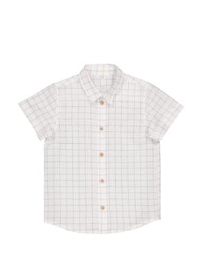 Barthelemy Shirt