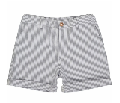 Jude Shorts
