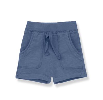 Mottola Bermuda Short