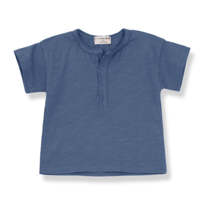 Padua T-Shirt