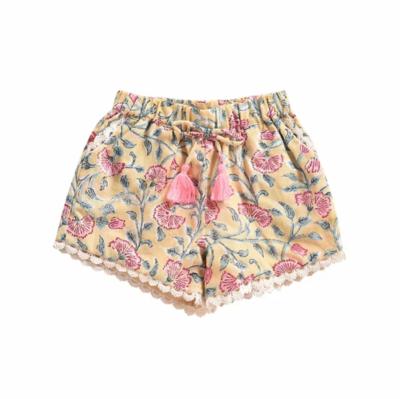 Shorts Vallaloid