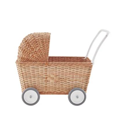 Strolley