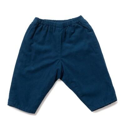 Baby Pants - Galaxy Blue