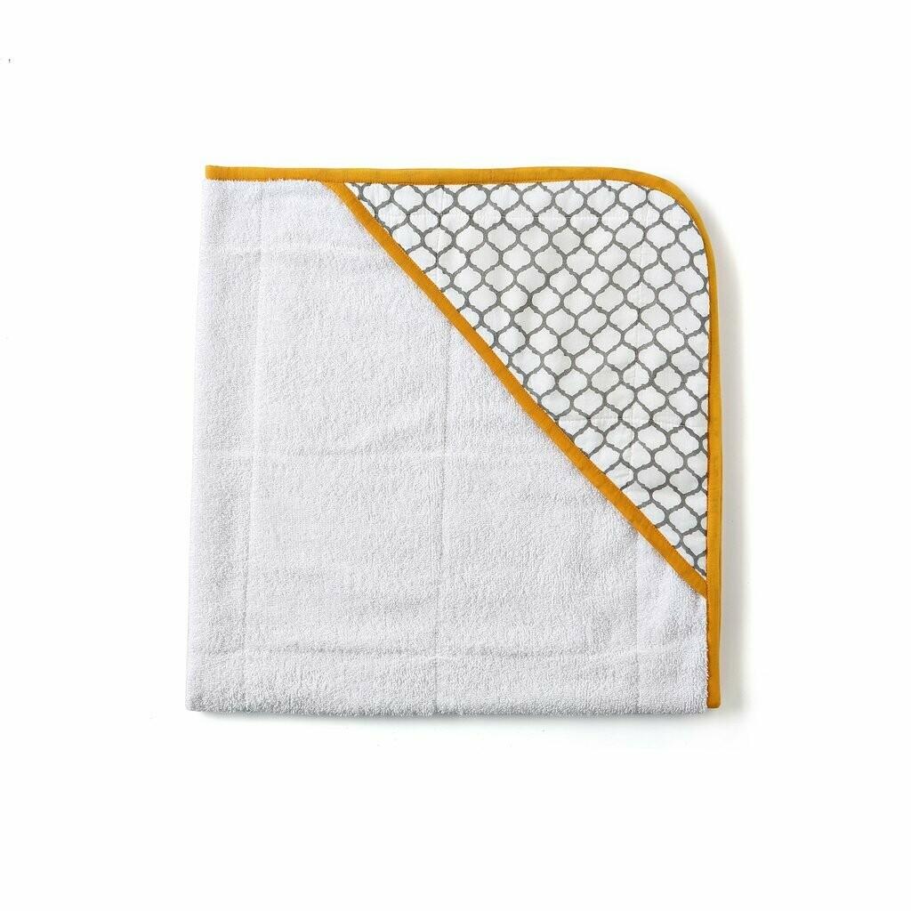 Erawan Towel