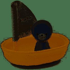 Sailing Boat - Seal