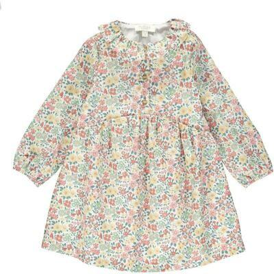 Myrtle Dress, Annabella