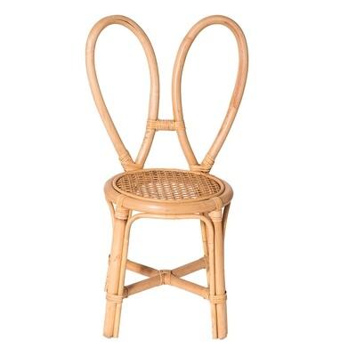 Poppie Bunny Chair