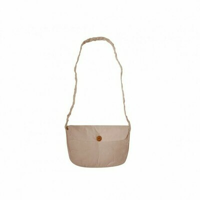 Mushroom Gauze Bag