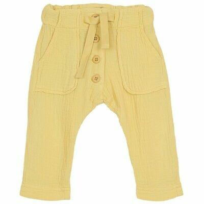 Sun Trousers