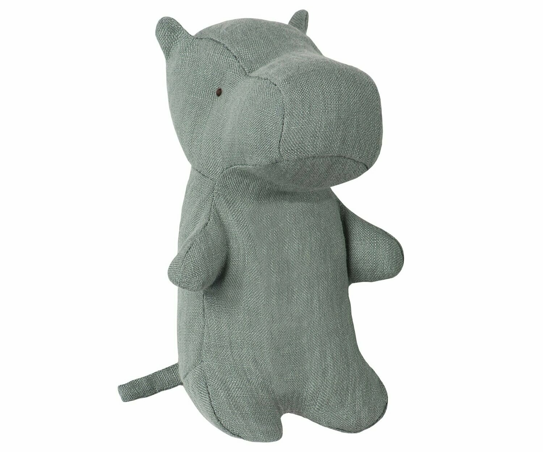 Noah's Friends, Mini Hippo