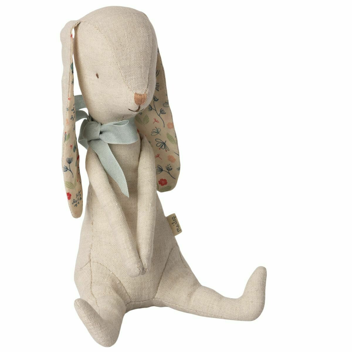 Bunny Albin