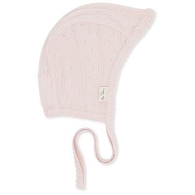 Minnie Helmet, Lavender Mist