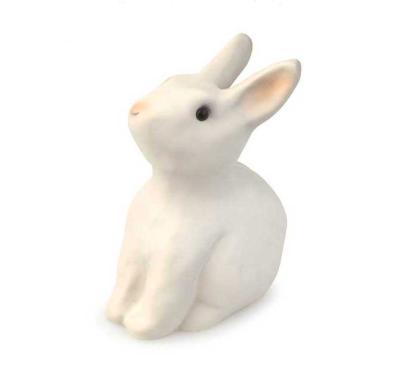Rabbit Savings Bank