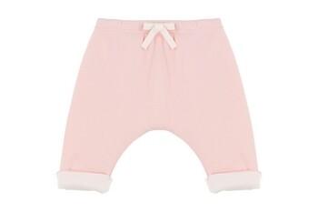 Baby Pants, Pink