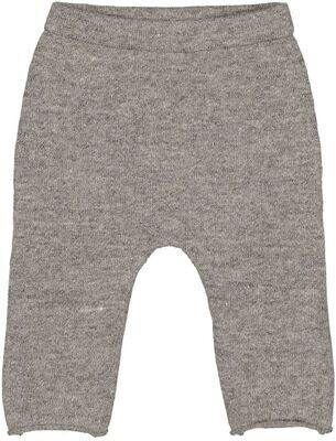 Goutte Leggings, Grey