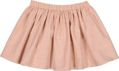Minette Skirt, Pink
