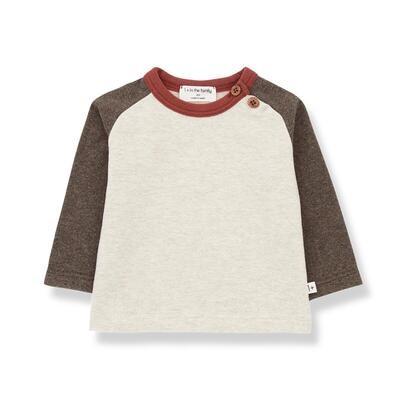 Guim T-Shirt, Terrau