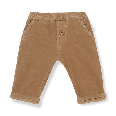 Artal Pants, Brandy