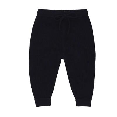Baby Pants, Dark Navy