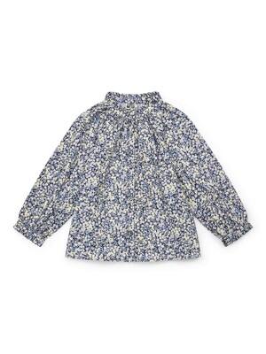 Liberty Shirt, Violet