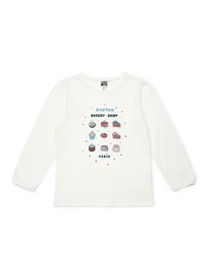 Bakery T-Shirt
