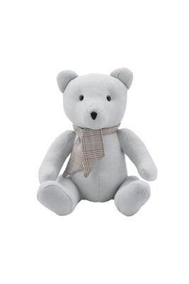 Bear - Prince de galle Scarf