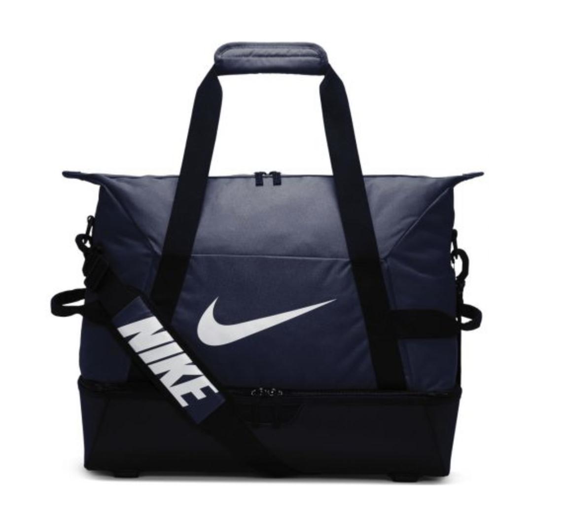 Nike Club Team Hardcase LARGE ( MARINE )