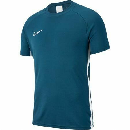 Nike Academy19 ( HOMME )