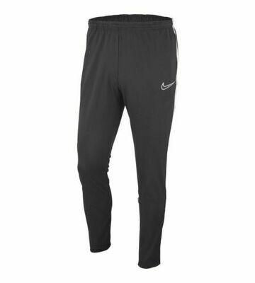 Pantalon de survêtement Nike pour homme