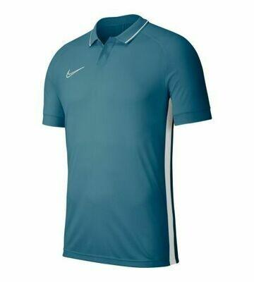 POLO : Nike Academy 19 ( HOMME )