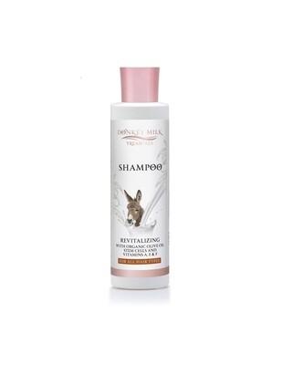 Shampoo Revitalizing 250ml