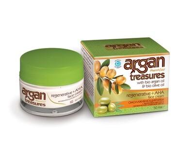 Facial Cream 50 ml