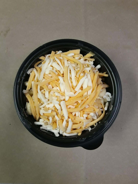 Mac & Cheese Mini