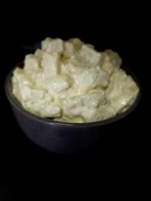 Large Potato Salad
