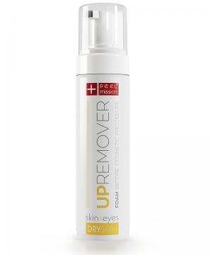 UpRemover Dry Skin