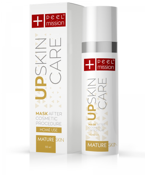 Up Skin Care for Mature Skin
