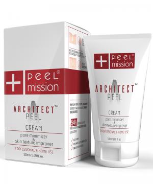 Architect Peel™ Cream